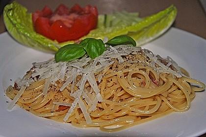 Spaghetti alla Carbonara nach Südtiroler Art 22