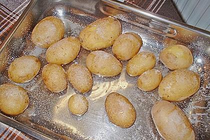 Spanische Kartoffeln 7