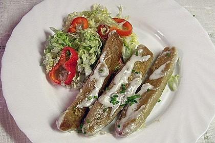 Bruckbam kartoffelnudeln bayerische im ofen gebacken 1