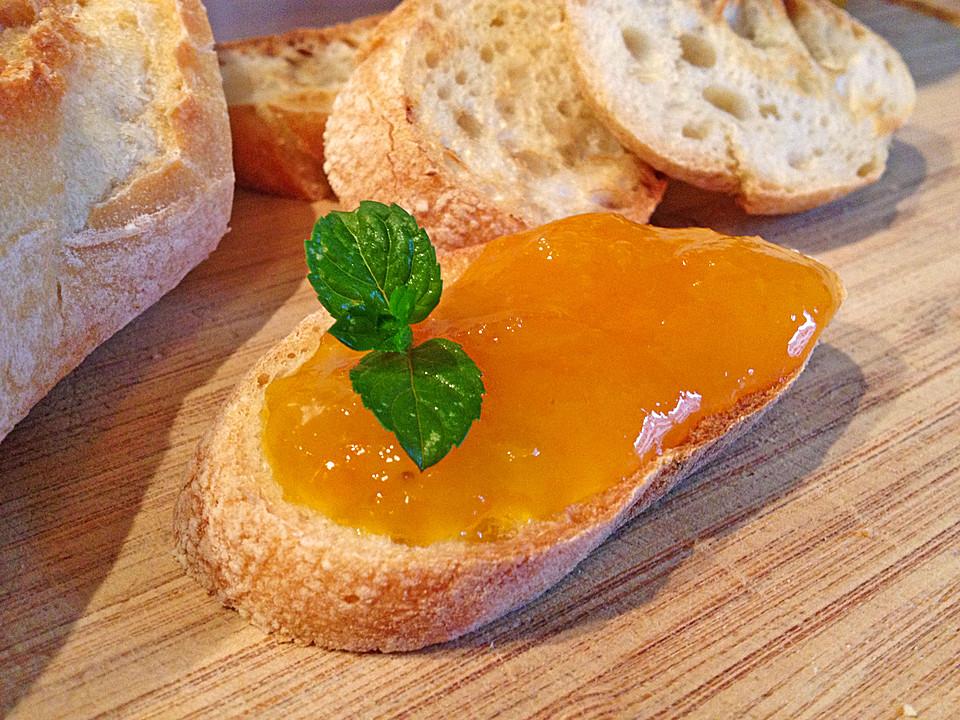 kumquat marmelade rezepte. Black Bedroom Furniture Sets. Home Design Ideas