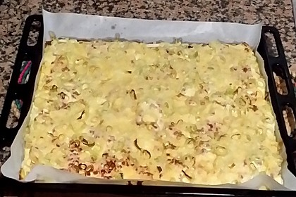 Low Carb Keto Flammkuchen 79
