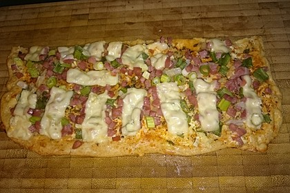 Low Carb Keto Flammkuchen 68