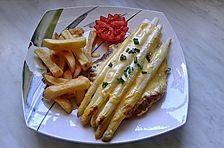 Holländer-Schnitzel