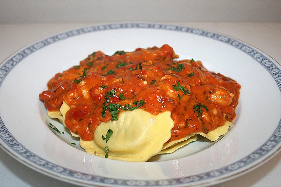 camembert honig tomatensauce mit italienischen kr utern von biolecta. Black Bedroom Furniture Sets. Home Design Ideas