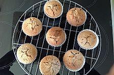 Monte-Muffins
