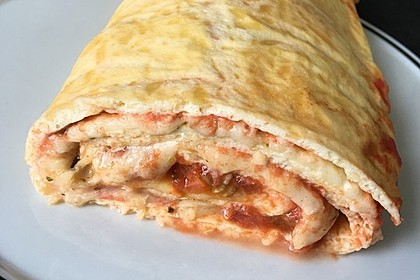 Low Carb Pizzarolle 103