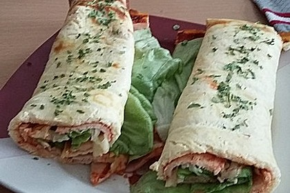 Low Carb Pizzarolle 57