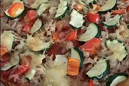 Low Carb Pizzarolle 52