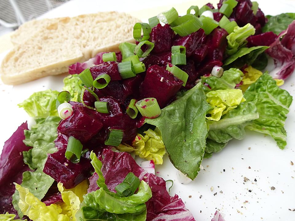 johann lafers 0 chicor e salat rezepte suchen. Black Bedroom Furniture Sets. Home Design Ideas