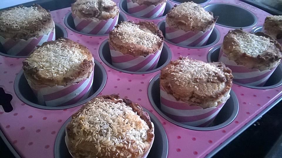 Rezepte fur kuchen oder muffins