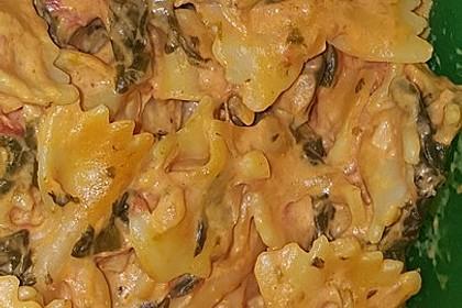 One-Pot-Pasta: Italienischer Wundertopf 23