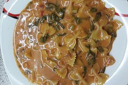 One-Pot-Pasta: Italienischer Wundertopf 24