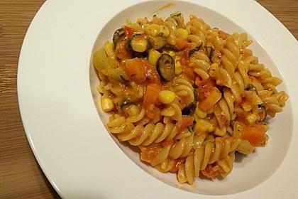 One-Pot-Pasta: Italienischer Wundertopf 22
