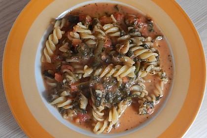 One-Pot-Pasta: Italienischer Wundertopf 19