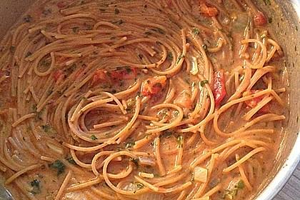 One-Pot-Pasta: Italienischer Wundertopf 12