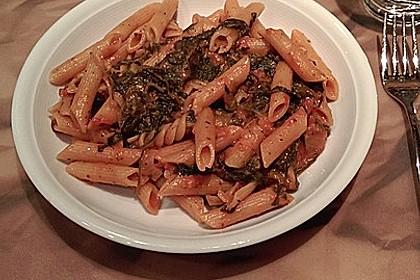 One-Pot-Pasta: Italienischer Wundertopf 27