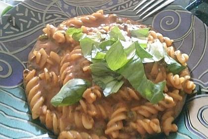 One-Pot-Pasta: Italienischer Wundertopf 14