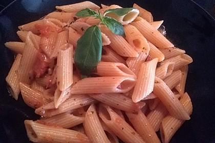 One-Pot-Pasta: Italienischer Wundertopf 16