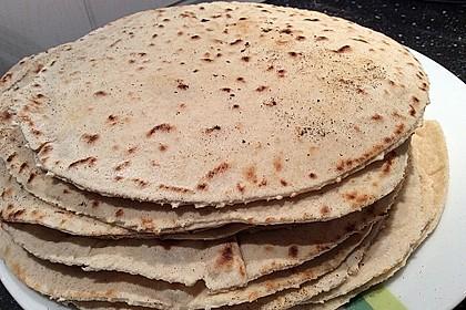 Tortillas 2