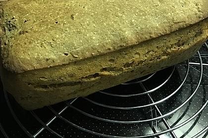 Glutenfreies Back-wann-du-Lust-hast-Brot 1