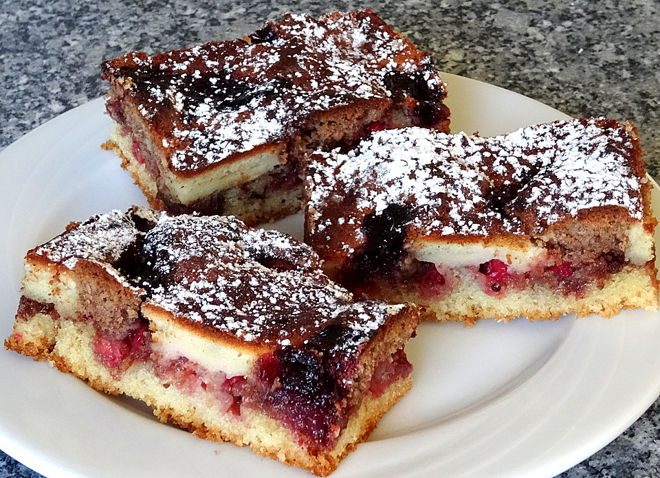 torte mit johannisbeeren rezepte appetitlich foto blog f r sie. Black Bedroom Furniture Sets. Home Design Ideas