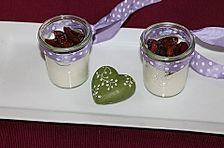Zwetschgen-Sauerrahm-Dessert