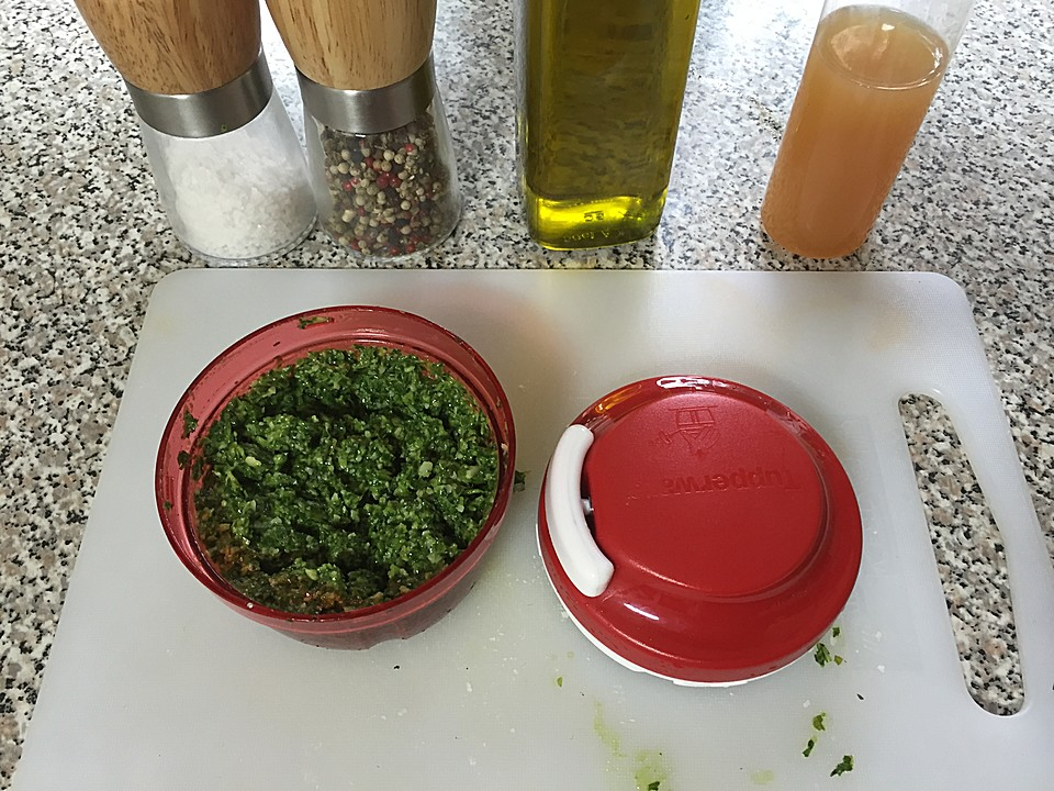 rezepte pesto einfrieren die besten n tzlichen rezepte foto blog
