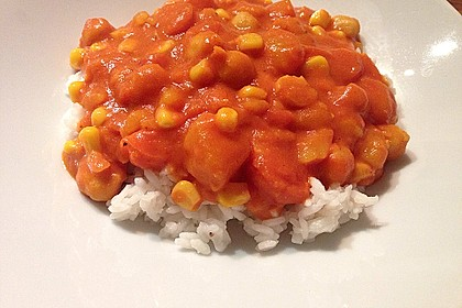 Kichererbsencurry 15