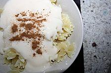s-fuechsles Vanilleschleifchen