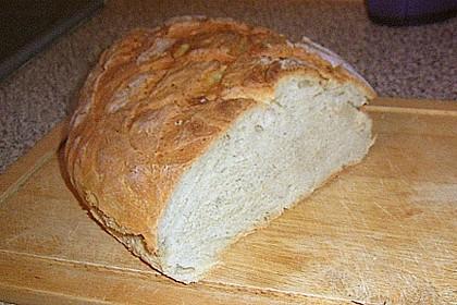 Lecker - Schmecker - Brot 174