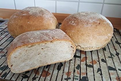 Lecker - Schmecker - Brot 113