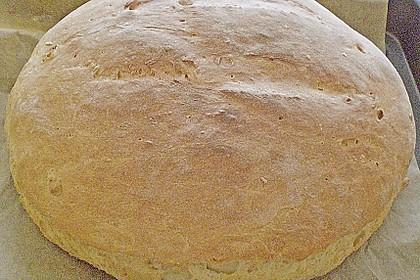 Lecker - Schmecker - Brot 116