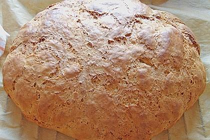 Lecker - Schmecker - Brot 142