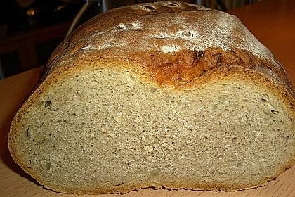 Lecker - Schmecker - Brot 43