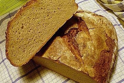 Lecker - Schmecker - Brot 12