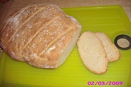 Lecker - Schmecker - Brot 133