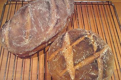 Lecker - Schmecker - Brot 207