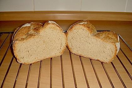 Lecker - Schmecker - Brot 62
