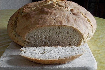 Lecker - Schmecker - Brot 198