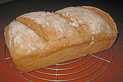 Lecker - Schmecker - Brot 17