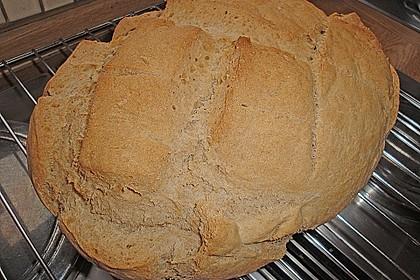 Lecker - Schmecker - Brot 108