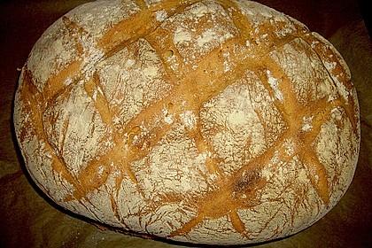 Lecker - Schmecker - Brot 46
