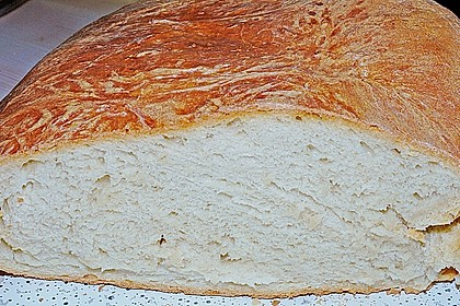 Lecker - Schmecker - Brot 67