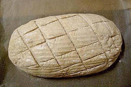 Lecker - Schmecker - Brot 164
