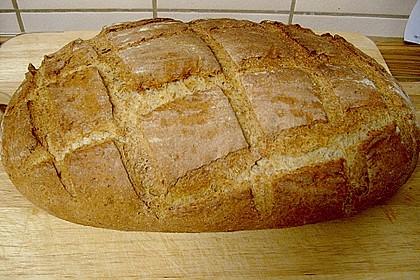 Lecker - Schmecker - Brot 59