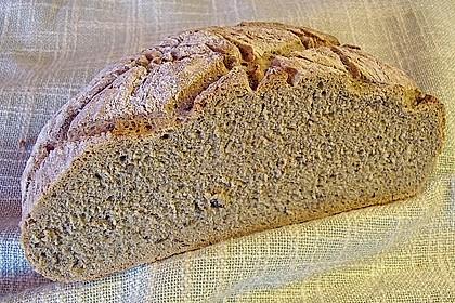 Lecker - Schmecker - Brot 39