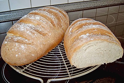 Lecker - Schmecker - Brot 42