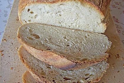 Lecker - Schmecker - Brot 55