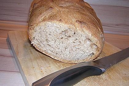Lecker - Schmecker - Brot 169