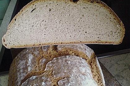 Lecker - Schmecker - Brot 40